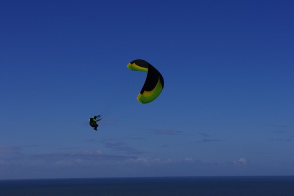 activities-parapente-baie-du-mont-saint-michel