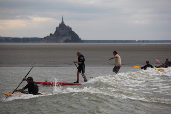 events-baie-du-mont-saint-michel